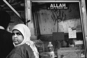 004 ISLAM IN NEW YORK