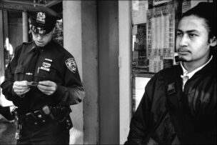 010 ISLAM IN NEW YORK