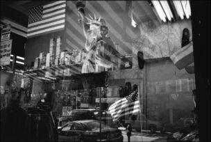 011 ISLAM IN NEW YORK