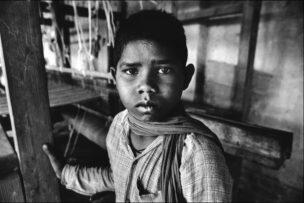 012 INDIA BONDED LABOUR