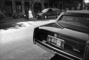 012 ISLAM IN NEW YORK