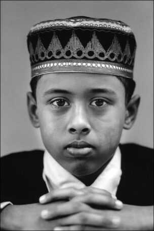 015 ISLAM IN NEW YORK