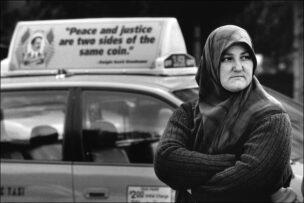 016 ISLAM IN NEW YORK