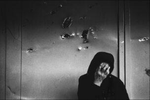 Bosnia: Harvest of tears