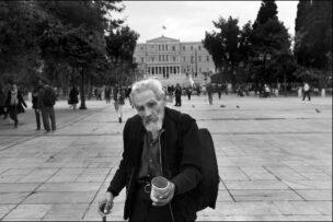 Athens 002